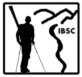 Inverness Backcountry Snowsports Club Logo